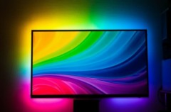 ambilight-feature-image.jpg